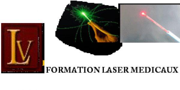 Les centres de lasers médicaux