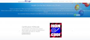 photohonecode