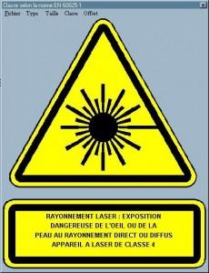 Lasersafety3 (1)