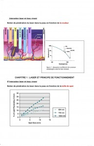 bases-physiques-des-lasers_Page_13