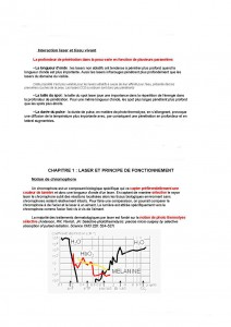 bases-physiques-des-lasers_Page_14