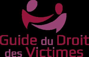 UN ENGAGEMENT INCONDITIONNEL EN FAVEUR DU DROIT DES VICTIMES. L'engagement du cabinet d'avocats en faveur du droit des victimes et surtout aux côtés des victimes et leurs familles est profond, durable et sincère.