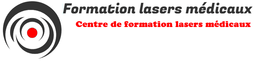 formation lasers médicaux