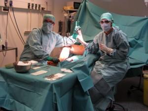 Lasers médicaux, chirurgicaux et esthétique. Base encyclopédique des connaissances et d'informations. Documents grand public - Diplôme Inter-Universitaire